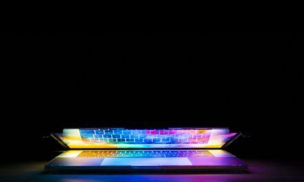 Impulse aus dem EMR: Eine digitale Grundordnung – nicht nur für Unternehmen in der EU